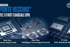 除了GPU委外生產 Intel更計畫與台積電合作5nm、3nm製程代工