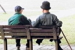 退休理財 保本擺第一