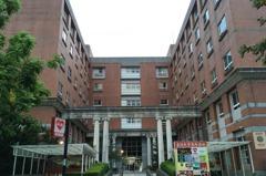 防疫旅館花費高 迎境外生開學 多所大學籌設防疫宿舍