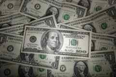 白宮高級顧問:美國擬撒500億美元 吸引美企回美洲生產