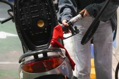 中油回補成本 國際油價跌、國內汽油漲0.1元