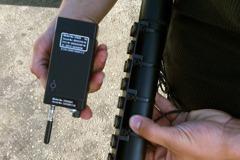 為恐怖情人開後門?日本最高法院指偷裝GPS定位器不算跟監