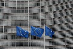 兩樣情!美信評展望遭惠譽調降 歐盟卻獲標普調升