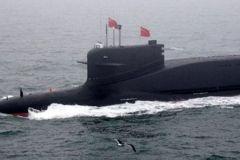 態度大轉彎?俄媒:美不再堅持拉中國軍控談判