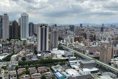 六都房市報復性反彈 7月買賣移轉棟數月增近兩成