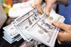 投資級債 人氣強強滾