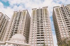 公私協力開拓社宅新「住」力