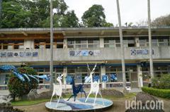 竹縣11國小學生數不到50人 將提學校轉型發展計畫