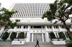 央行延長中小企業專案貸款融通期限 至明年6月底
