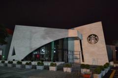 南科龐大商機 星巴克咖啡周五再開一家