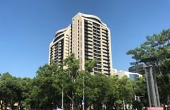 敦北豪宅華固名鑄屋主急售 一次賣二戶賠3,000萬