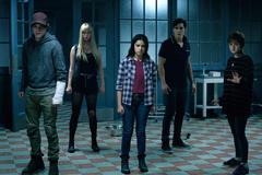 「變種人」美國8月底檔期不改 疫情期間首部新片回歸!