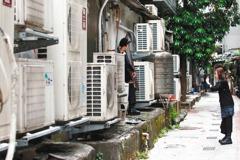 內政部新版租約9月上路 電費應分夏月、非夏月