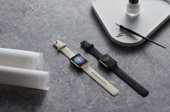 搭載Wear OS的OPPO Watch進駐台灣市場 預計8月21日上市