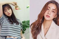 「玄彬前女友」姜素拉宣佈與圈外男友結婚!甩肉24公斤成韓劇女神 ,瘦身祕訣公開