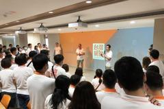 觀光餐飲業紛轉行 台灣房屋履歷增加近四成