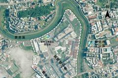 新店榮工廠地劃定更新地區 翻轉工業地景、設7公頃公設