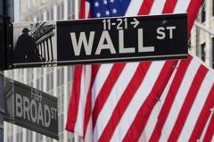 美國經濟V型復甦無望?華爾街估W型雙底衰退可能性較高
