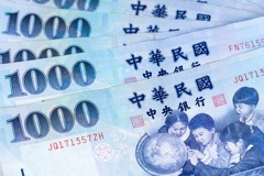 鬼月「財運100分」的4大生肖:馬正財工作運強、鼠投資機會多