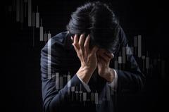 從康友-KY與元大油正2 看懂股票及ETF下市的三大差異
