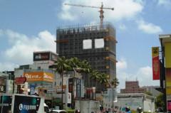 台南首季住宅價格指數六都最高 議長:看不到天花板