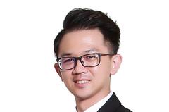 台南安平五期/專家:小資首購族 500萬可入手