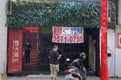【商圈求生2】北市商圈店家有如風中殘燭 但9月開學後更恐怖
