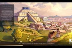 前瞻試玩《Humankind》(上):精神時光屋再臨!融合各式帝國打造屬於自己的全新文明
