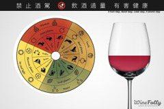 哪天喝葡萄酒最好喝? 先看日子再說