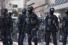 聯合國人權專家罕見聯名信 關切港區國安法風險