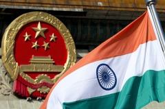 解決新一波邊境衝突 中印召開指揮官會議