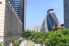 建商解析三大力量 催動房市買氣攀升