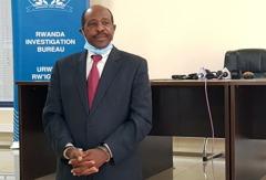 「盧安達飯店」主角原型被捕 美國要求公平審判