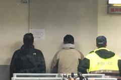 特斯拉遇車禍零件噴飛害12歲女童無辜慘死 和解獲緩刑