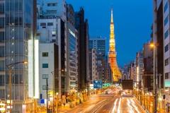為何日本市容這麼整齊乾淨? 網吐內情「逼住戶儲基金修屋」