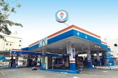 下周油價可望連3凍 汽、柴油估不調整