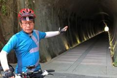 20年爭取!汐止基隆河自行車道終通基隆、南港