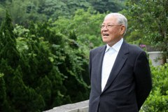 李登輝「戒急用忍」 蓋棺難論定?