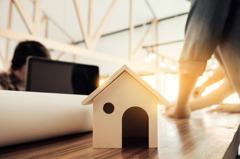 獨居不願背房貸想賣透天換大樓 網曝1原因一面倒勸退