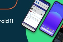 Android 11正式版本釋出 依然先開放Pixel系列與特定合作品牌機種升級