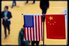 近3成在陸美企預期 中美貿易摩擦將無限期延續