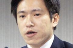 APEC領袖代表人選 總統府:外交部規劃中