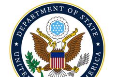 美國大使館:中共對自由言論和認真思辨存在恐懼