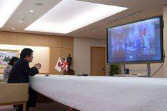 日媒:日英擬10月簽署EPA 盼2021年1月生效