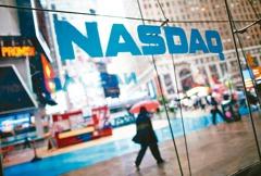 美科技股上周暴跌時 資金轉進台積電等亞洲科技股