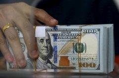高收債擁三優勢 後勁強