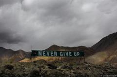 中國大陸拒絕「恢復原狀」 印度掀開戰聲浪