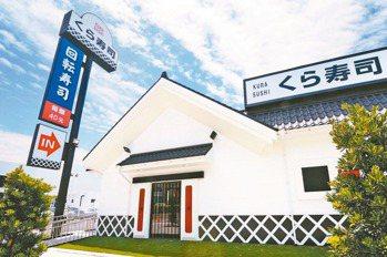 股市新手買進10張藏壽司 慘虧自嘲「吃了一頓12萬的空氣壽司」