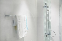 浴室是家中最常失足跌倒的地方!居家環境注意5點,看看你家安全嗎?