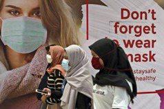 印尼疫情燒進50政府機關 急調旅館業加入防疫
